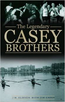 casey brothers