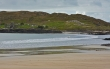 Derrynane_Abbey110